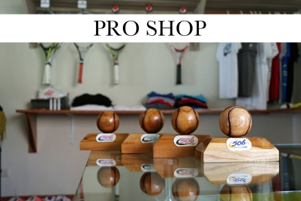 pro-shop-button