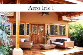 Arco-Iris-1-real-estate