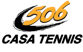 casa-tennis-logo