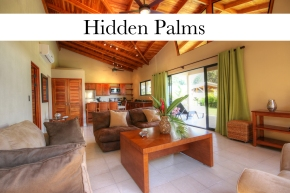 Hidden-Palms-real-estate