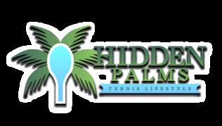 hidden-palms