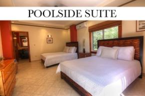 POOLSIDE-suite